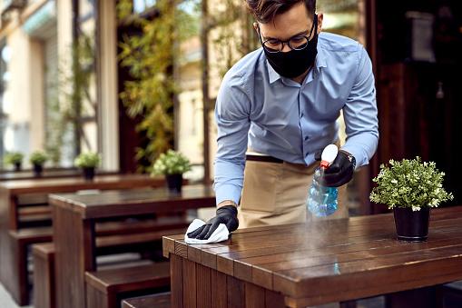 Výhody stravenkových společností pro restaurace i zákazníky