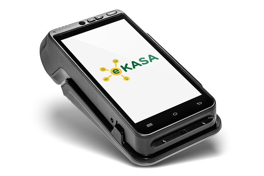 eKasa – pre koho je určená a prečo ju používať na zariadení Dotypay?