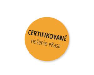 Markeeta Pay – eKasa riešenie pre podnikateľov